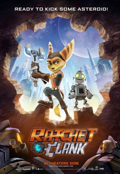 Remake De Ratchet Clank Para A Ps4 Foi Adiado Com Imagens