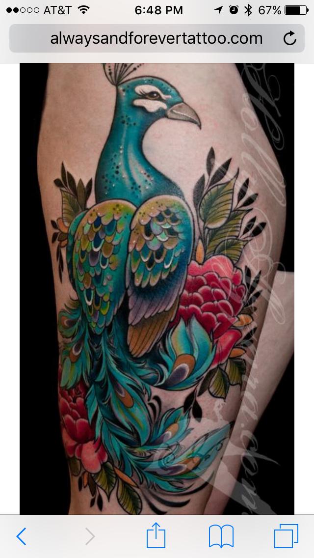 Pin by Kristine on Tattoo Tattoos, Body art, Tattoo designs