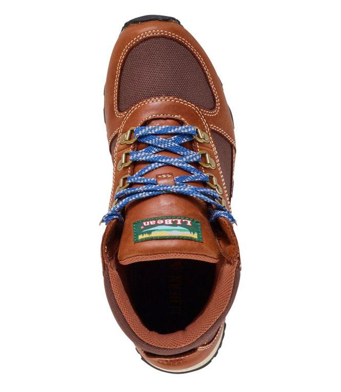 men's katahdin hiking shoes