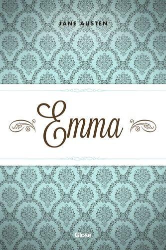 Jane Austen, Emma | Read on Glose