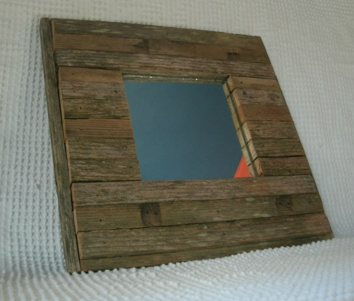 44++ Craft square mirrors s2000 information