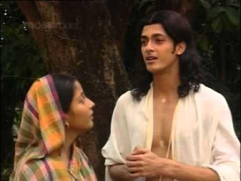 🌱 Colors bangla serial nimai song download | 'Kanak Kakan