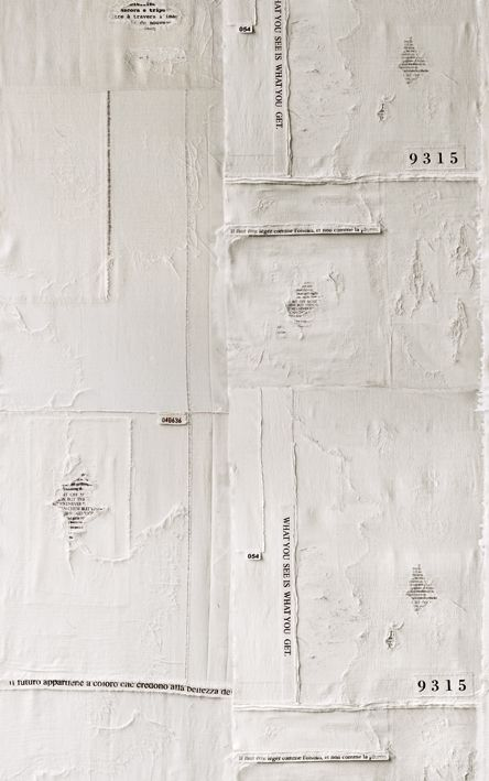 Wall Deco Contemporary Wallpaper Carta Da Parati Carte Da