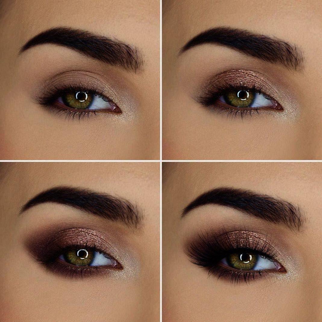 Makeup Artist Near Me Prom than Makeup Revolution Eyebrow