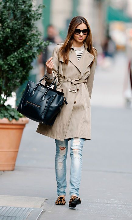 627e5471dbe Can t afford Burberry - maybe J Crew or London fog trench coat for under