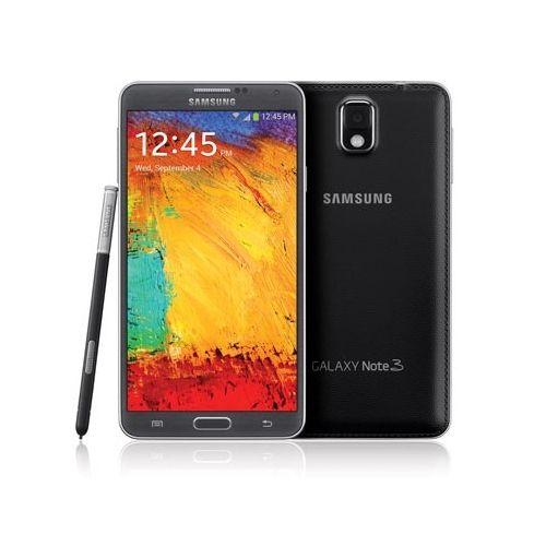 Samsung HM3300