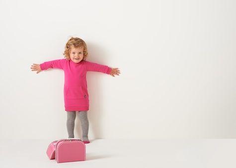 Littlelabel: Marca de ropa y complementos de bebé y niño. Comprar en nuestra tienda de Barcelona