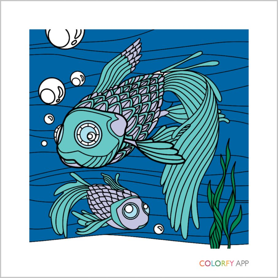Pin by Alexis Anderson on Crafts Coloring book art