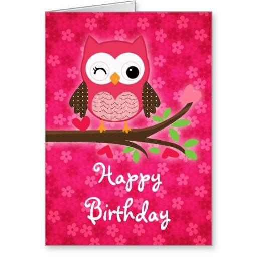 happy birthday cards Google Happy Birthday