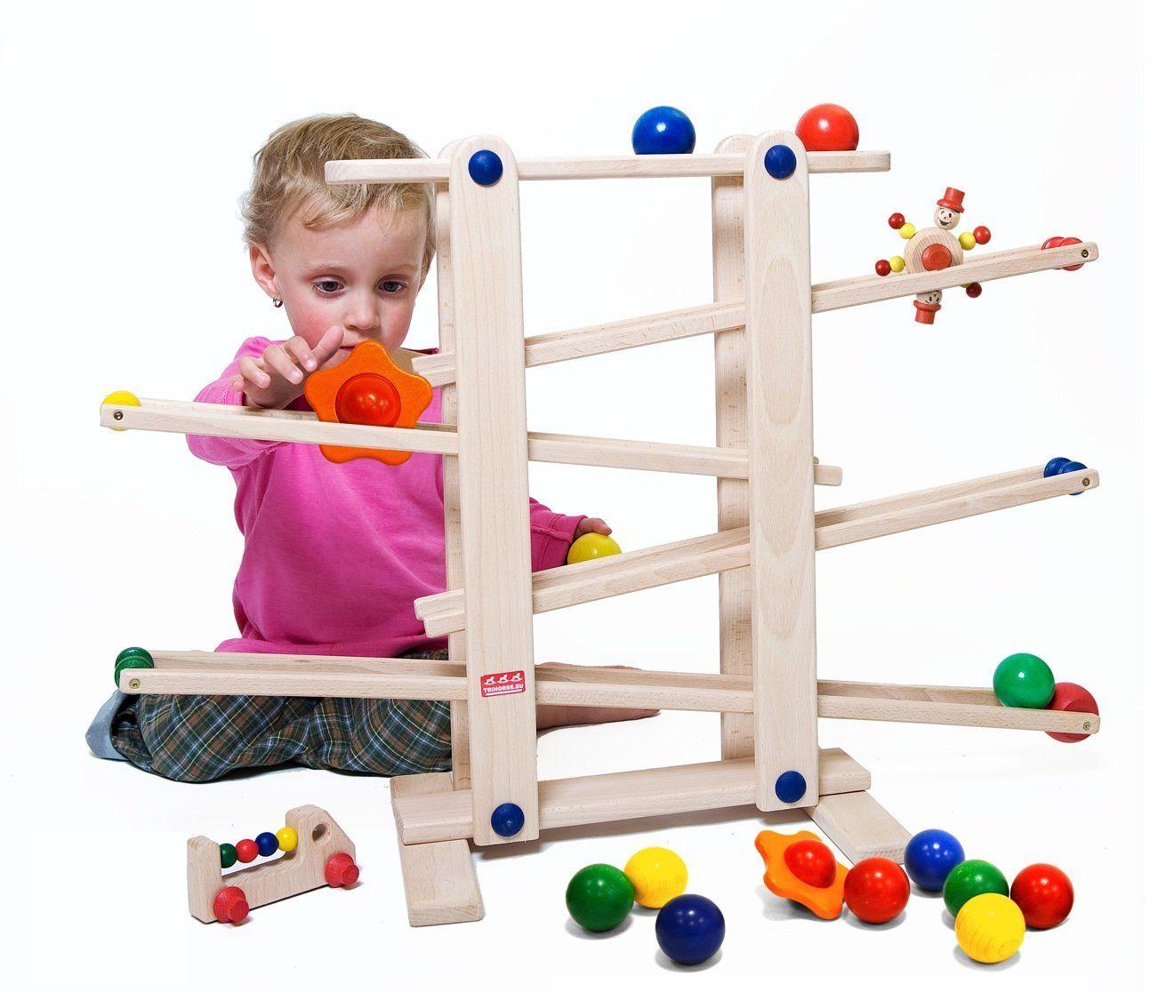 Spielzeug Fã R Jungen 1 Jahr