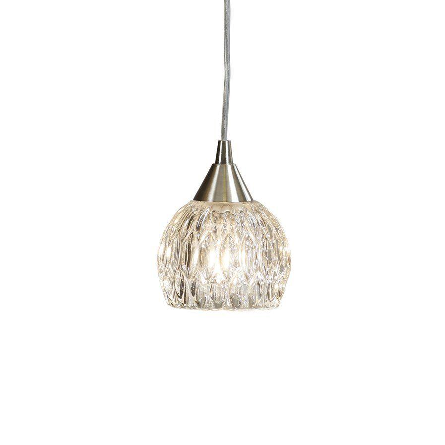 Appleton 1 light mini pendant bath pinterest mini pendant appleton 1 light mini pendant arubaitofo Gallery