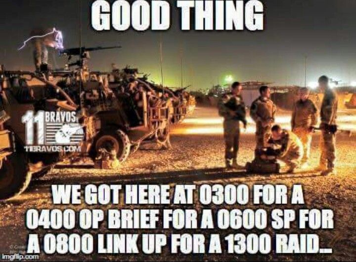 The 13 Funniest Military Memes Of The Week We Are The Mighty Military Memes Military Humor Army Military Humor