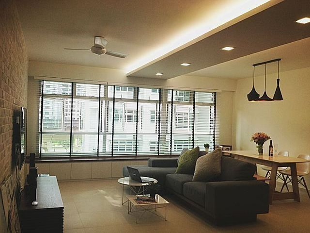 Image Result For Bedroom Lighting Ideas Without False Ceiling