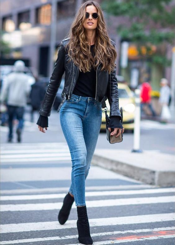 Photo of Sock boots and 15 ways to wear them – fashion tips