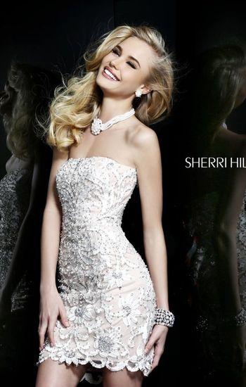 Vestidos 2016 Vestidos llamativos de moda para fiesta emilce by
