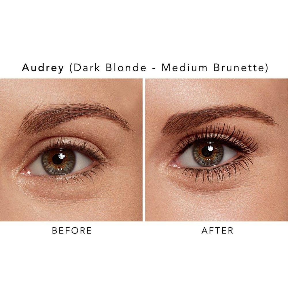 Instant Brow Fix SemiPermanent Eyebrow Gel™ in 2020