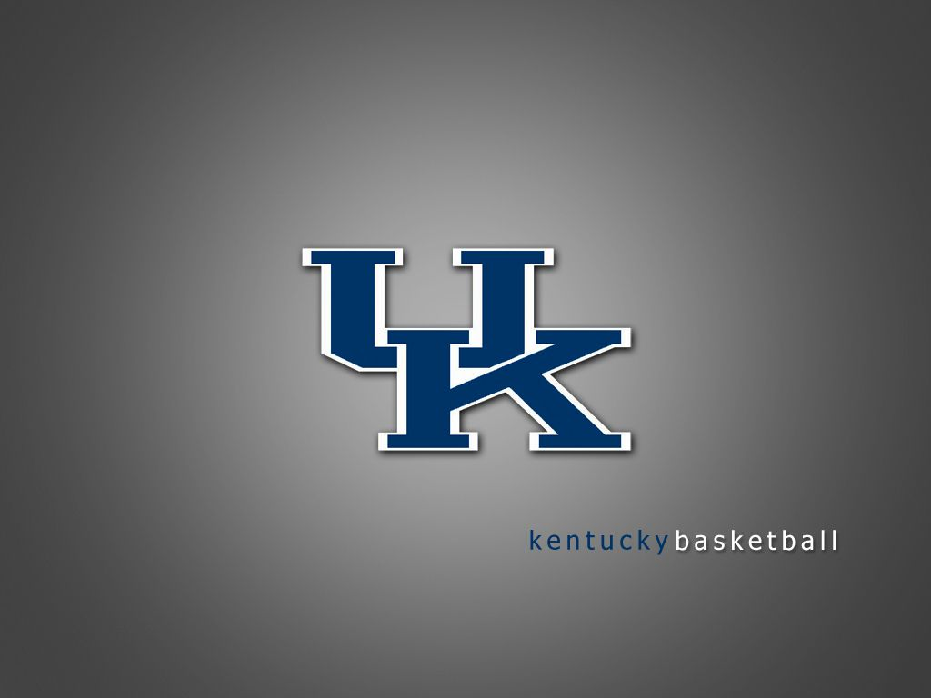 Kentucky Basketball Wallpaper Wildcats Uk Wildcats Basketball Kentucky Basketball Kentucky Wildcats