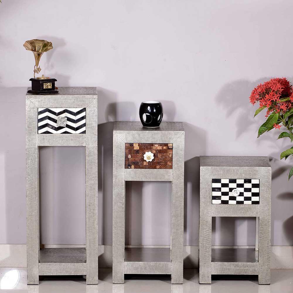 Pin von ladendirekt auf Dekoration | Pinterest | Echtholztisch ...