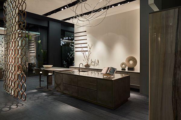 GK.02 design madeinitaly kitchen kitchendesign