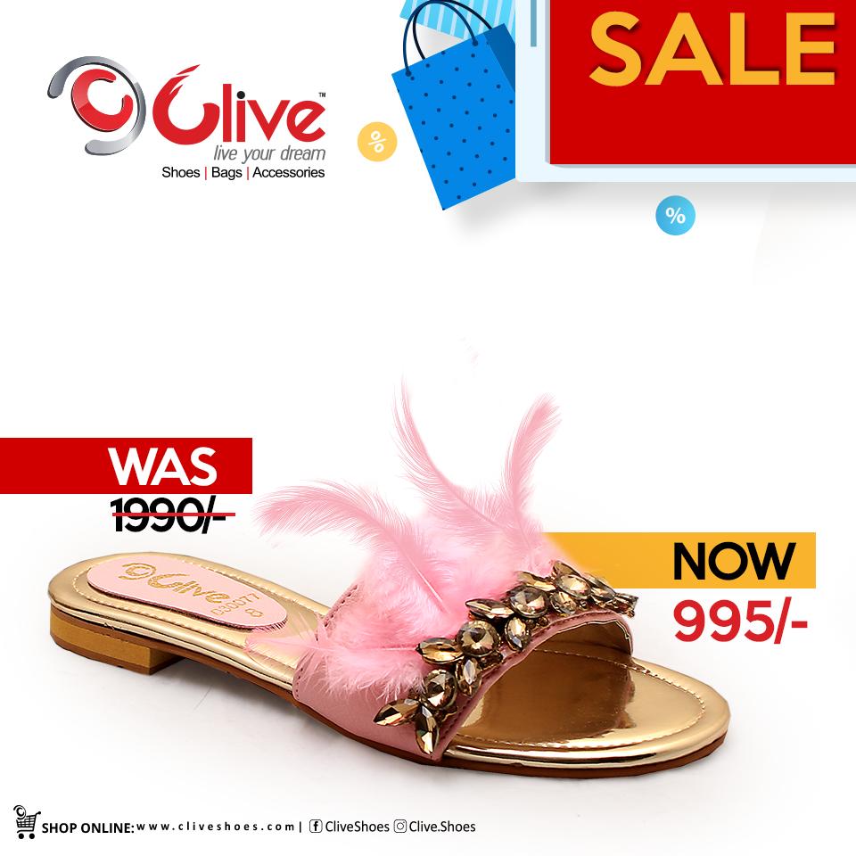 Online shopping shoes, Nice shoes, Shoe