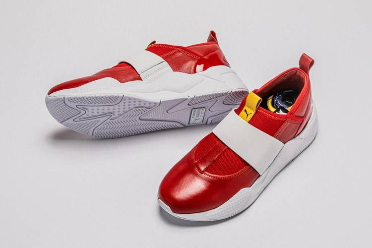 Pin on Sonic shoes