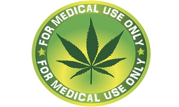 If you're thinking about starting a medical marijuana dispensary, it's in your best interest to realize that you will potentially face challenges getting this business venture off the ground.  For starters, you better make sure it's legal to sell medical marijuana in your state before opening up ... http://www.kickvick.com/medical-marijuana-dispensary/