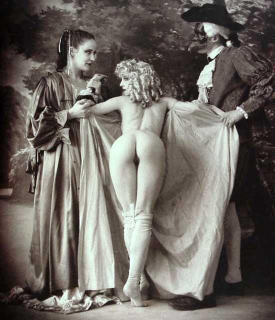 vintage porno escort nantes