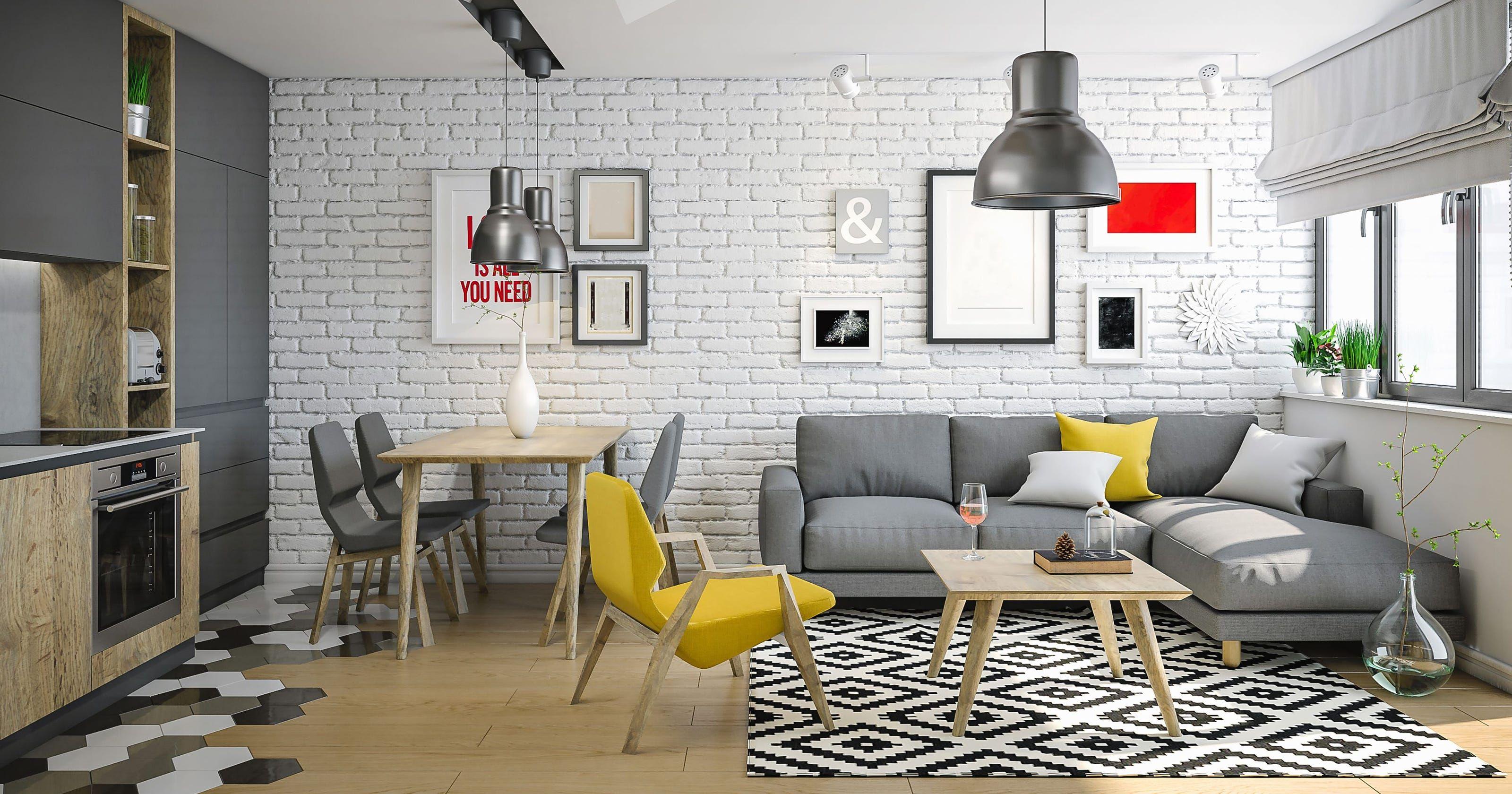 Black Friday Living Room Set Deals Variant Living In 2020 Home Decor Small Living Room Living Room Color