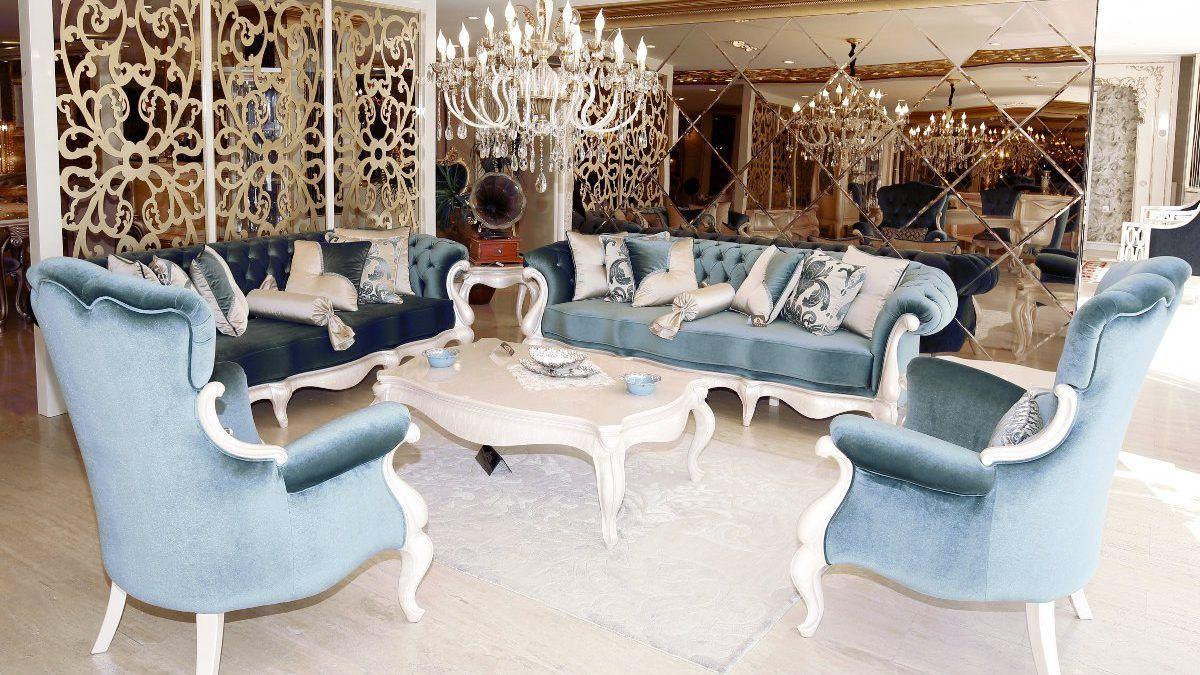 Koltuk Takimlari Weymo Mobilya Masko Klasik Mobilya Masko Avangarde Mobilya Klasik Yatak Odalari Classic Sofa Sets Sofa Set Living Room Sets Furniture