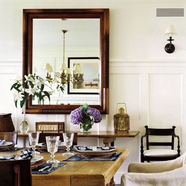 Trendy dining room tendencies for you! || Get relaxed in among the finest pieces at home and follow the latest interior design trends || #luxuryhouse #inspirations #designs || Check it out: http://homeinspirationideas.net/category/room-inspiration-ideas/dining-room/