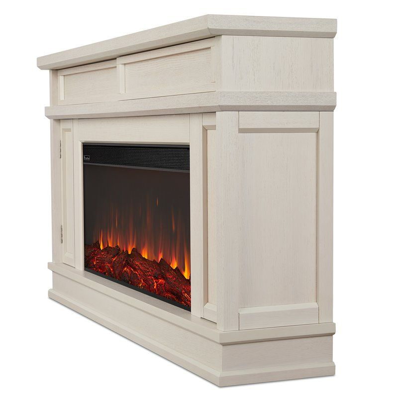 Torrey Electric Fireplace With Images Fireplace Shelves Electric Fireplace Large Electric Fireplace