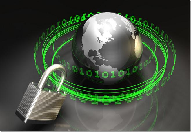 Arquitectura de software en ASP.NET  MVC: Seguridad en MVC (Primera parte).