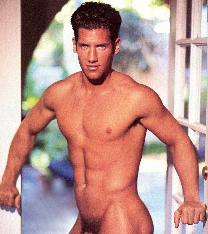 stallone playgirl Titus