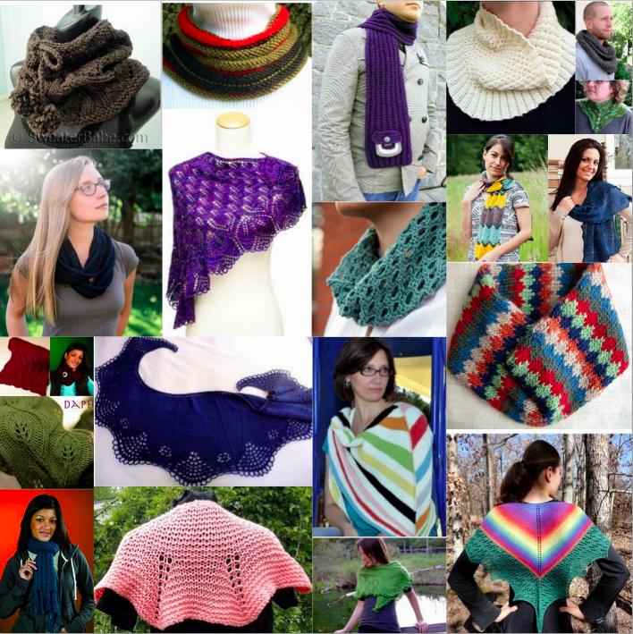 http://knits4kids.com/ru/collection-ru/library-ru/album-view/?aid=42142