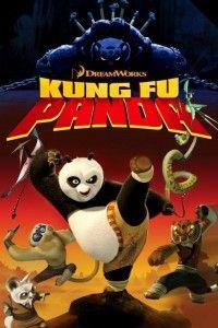 Kung fu panda 2 brrip 720p torrent