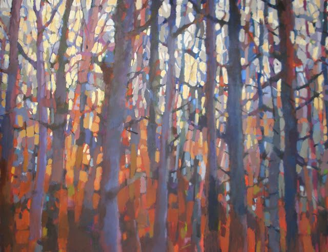 Woods Interiors - Jean Cauthen