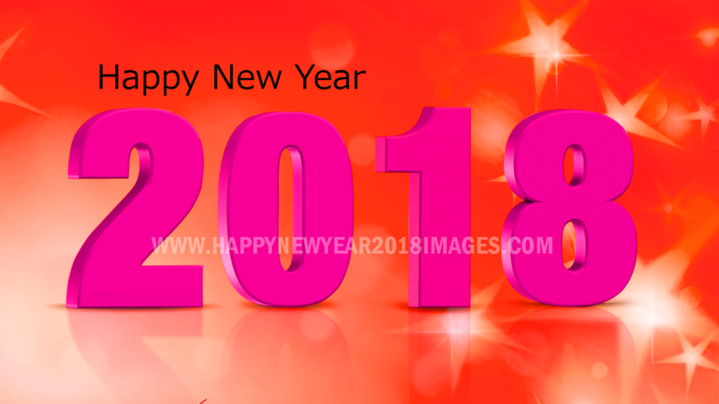 #Happy New Year 2018 Images #Happy New Year 2018 Wishes #Happy New Year 2018 ...