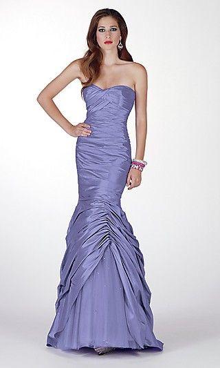mermaid dress mermaid dress mermaid dress mermaid dress