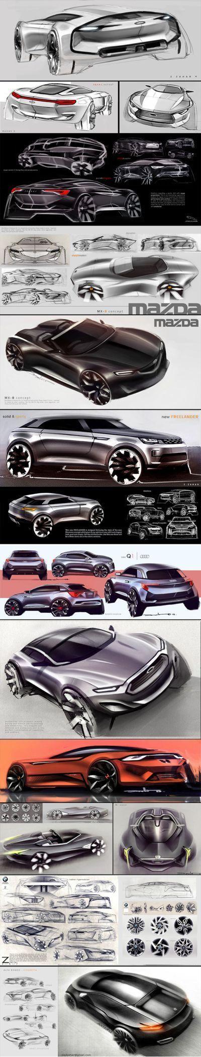 16+ Mesmerizing Alloy Wheels Colour Ideas Car design