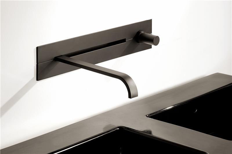 https://davaus.net/2017/05/robinet-salle-de-bain-noir-mat/ | déco ...