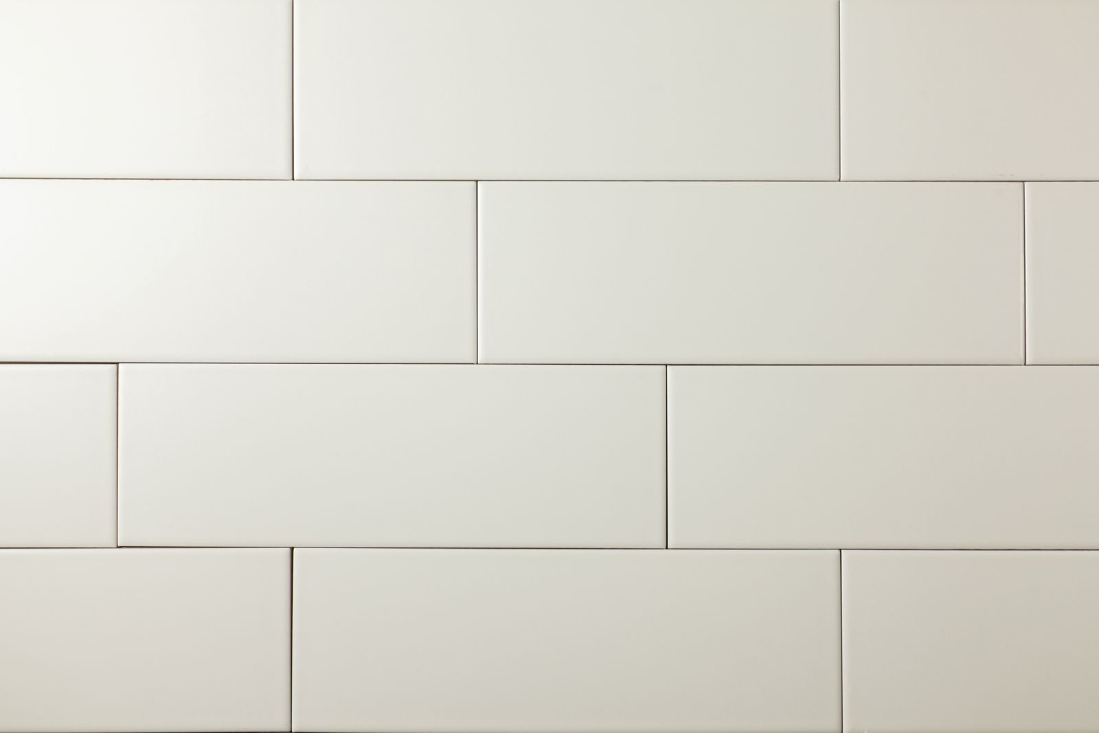 Manhattan 4 X 12 Silk Matte Subway Tile New Kitchen Designs Subway Tile Tiles