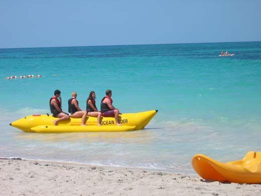 Banana Boat Ugh Bring Be Back To The Bahamas Banana Boats Bahamas Banana Boat