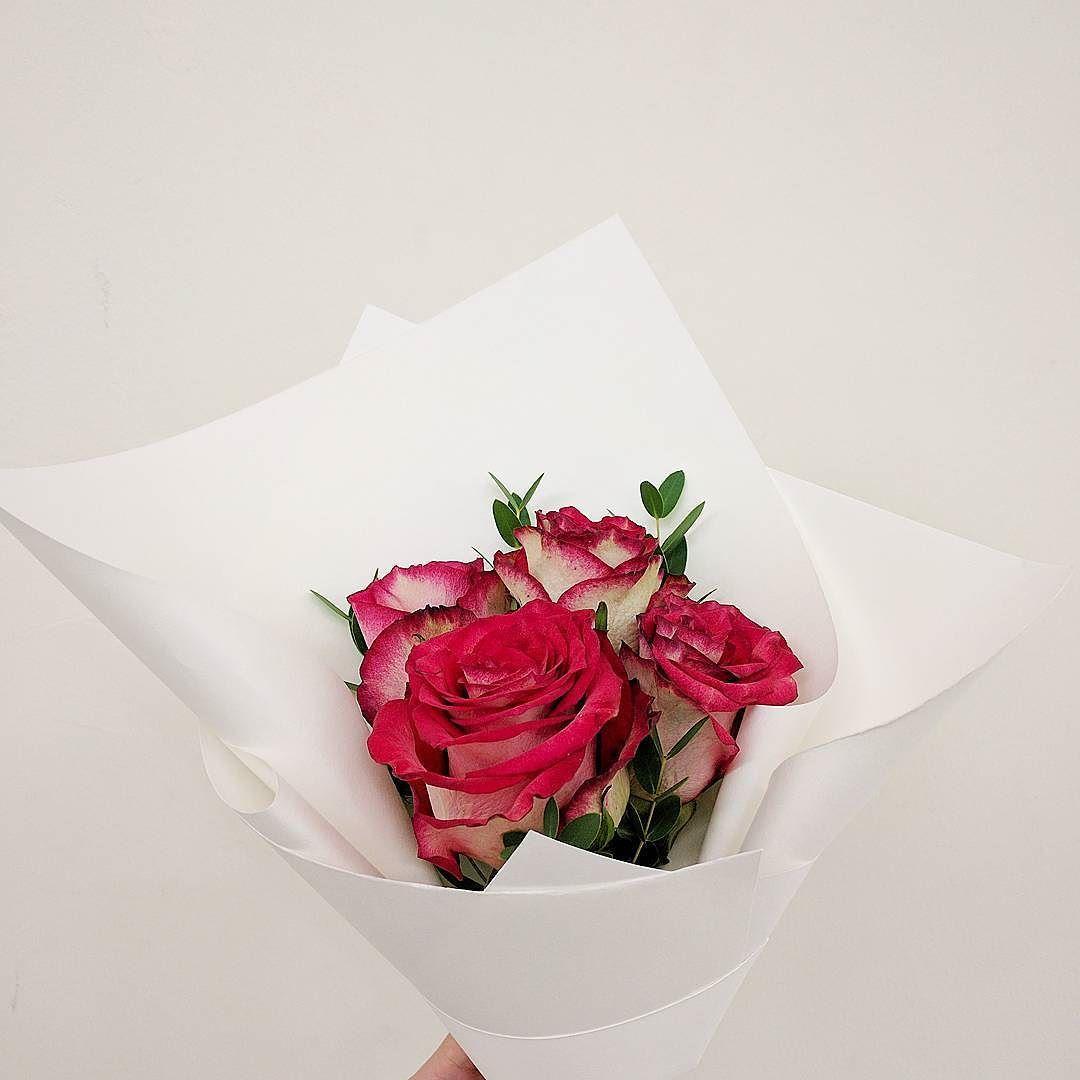 Happy Happy Birthday Singapore Fleuristesg Flower Arrangement