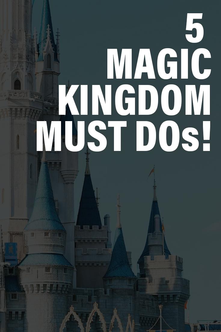 Disney Magic Kingdom Magickingdomsecrets Magickingdomtips Magicalkingdom Magickingdomhacks Magic Kingdom Disney Magic Kingdom Disney World Tips And Tricks