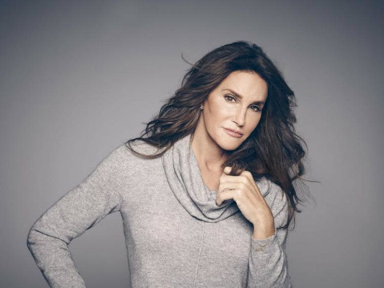 Caitlyn Jenner to Begin 'Up Close and Personal' Speaking Tour in 2016