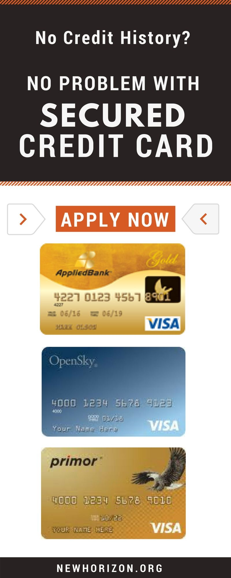 Secured Credit Cards Regardless Of Bad Credit Secure Credit Card Credit Card Hacks Bad Credit Credit Cards