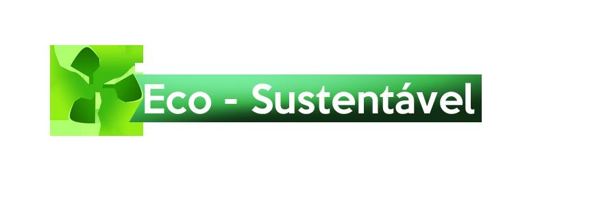 Eco-Sustentavel