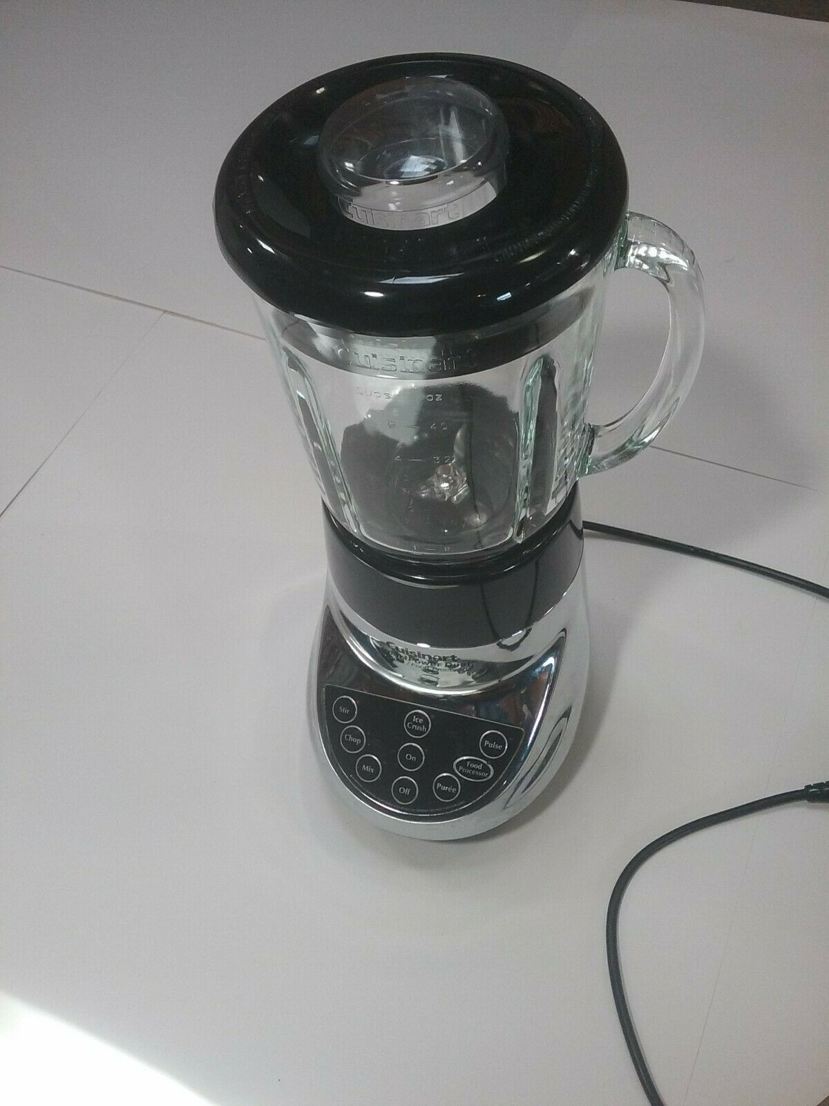 Cuisinart Smart Power Duet Blender Food Processor Bfp 703 Series Black Blender Blenders Ideas Of Blenders Blenders In 2020