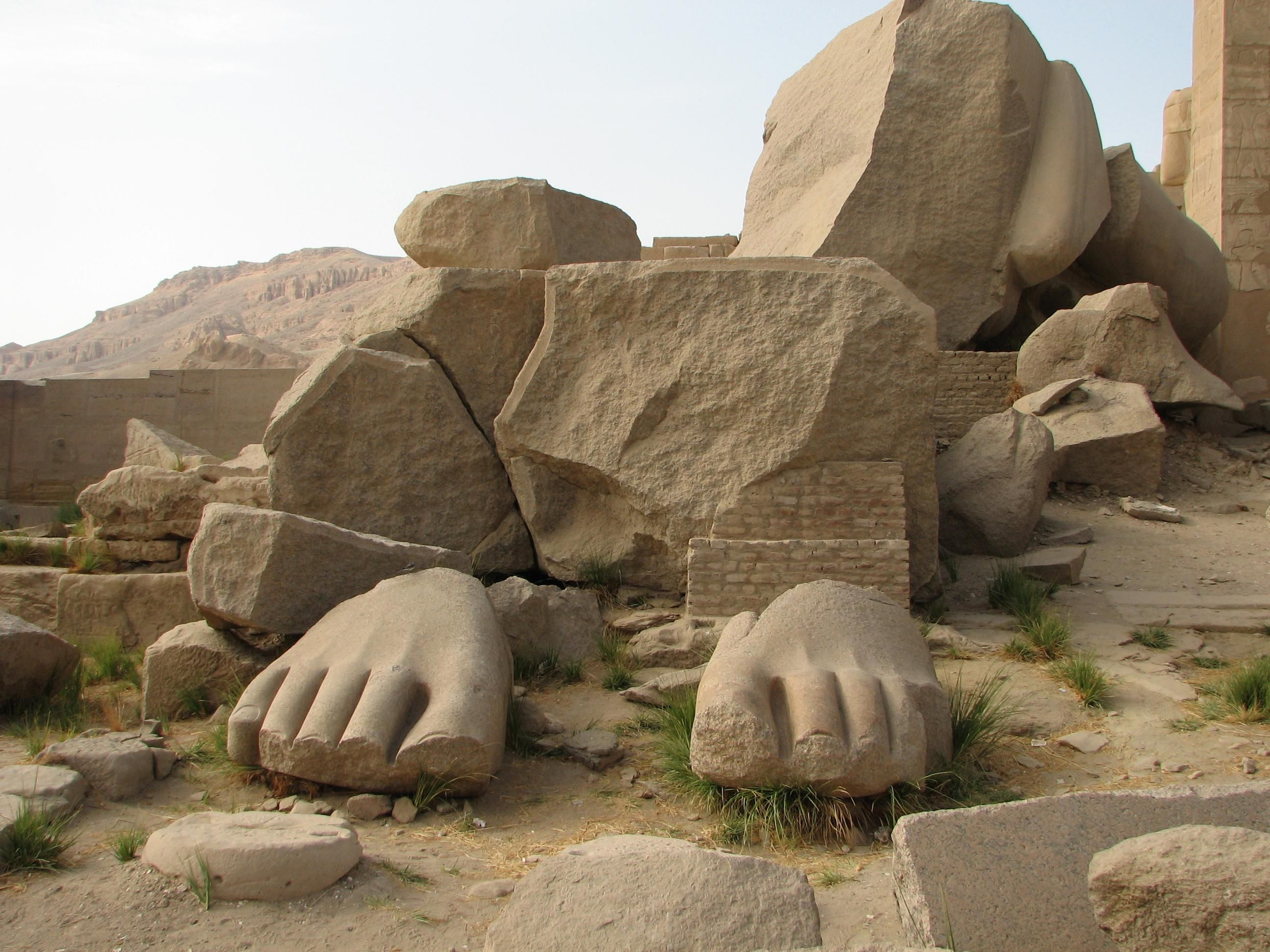 Protected Blog › Log in | Ozymandias statue, Yesteryear, Statue
