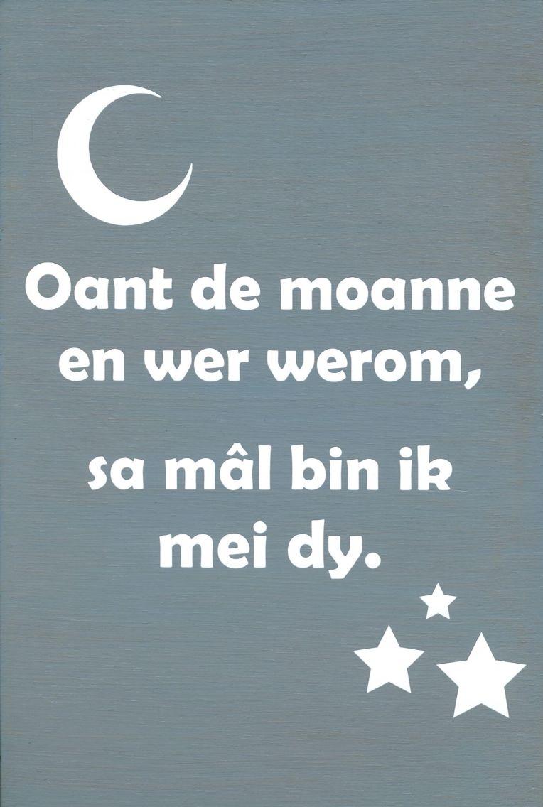 friese spreuken liefde Fryske leafde | mooie teksten friese spreuken liefde
